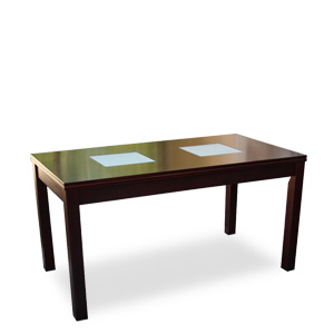 Roxana Table / II